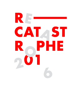 RE-Catastrophe